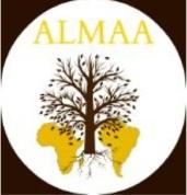 ALMAA